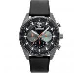 Timberland Chauncey TBL.15417JSU/02 Horloge