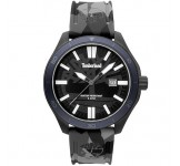 Timberland Ashland TBL.15418JSBU/02P Horloge