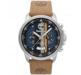 Timberland Bradshaw TBL.15423JS/03 Dual-Time