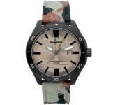 Timberland Ashland TBL.15418JSB/12P Horloge