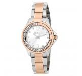 Liu-Jo Mini Dancing TLJ1625 Horloge