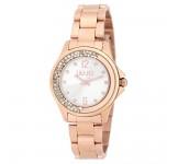 Liu-Jo Mini Dancing TLJ1626 Horloge