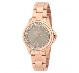 Liu-Jo Mini Dancing TLJ1628 Horloge