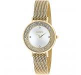 Liu-Jo Mini Dancing Slim TLJ1692 Horloge
