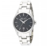 Liu-Jo Tess TLJ884 Horloge