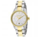 Liu-Jo Tess TLJ950 Horloge