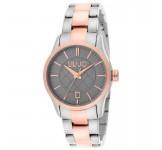 Liu-Jo Tess TLJ951 Horloge