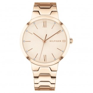 Tommy Hilfiger Avery TH1781959 Horloge