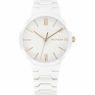 Tommy Hilfiger Avery TH1781956 Horloge