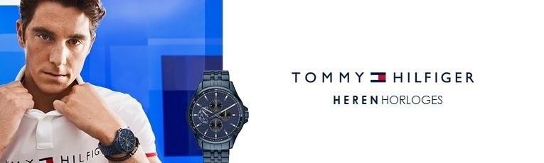 TH Heren Horloges