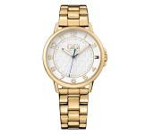 Tommy Hilfiger GiGi TH1781722 Horloge
