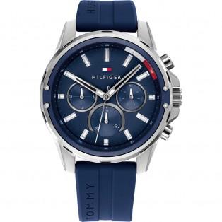 Tommy Hilfiger Mason Horloge TH1791791