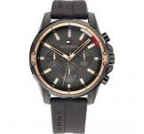 Tommy Hilfiger Mason Horloge TH1791792