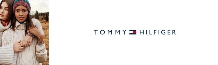 Tommy Jewelry
