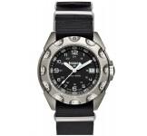 Traser P49 Special Force 100 Nato Horloge