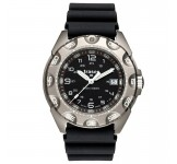 Traser Special Force 100 Rubber Horloge