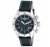 Traser T5 Master Chronograph