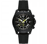 Traser Outdoor Pioneer Chrono Rubber