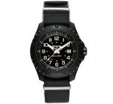 Traser P96 Outdoor Pioneer Nato Horloge