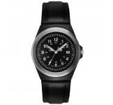 Traser P59 Type3 Leather Horloge
