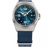 Traser P59 Essential M Blue Nato