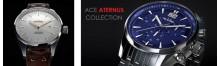 ACE Aternus Collection (0)