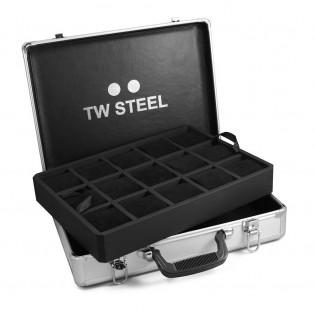 TW Steel Alu Case 15