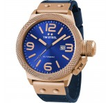 TW Steel CEO Canteen Automatic CS66