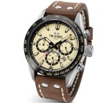 TW Steel Chrono Sport CHS2 46mm