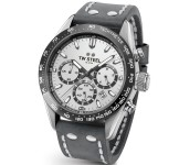 TW Steel Chrono Sport CHS3 46mm