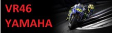 Yamaha - VR46 (32)
