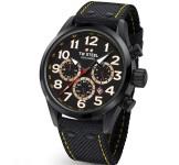 TW Steel TW978 WTCR Coronel Special Edition Horloge