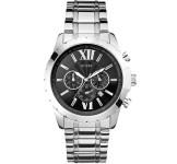 Guess Optic W0193G2 Horloge