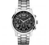 Guess Horizon W0379G1 Horloge