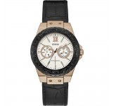 Guess Limelight W0775L9 Dameshorloge
