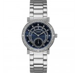 Guess Constellation W1006L1 Horloge