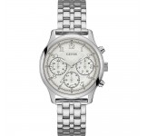 Guess Taylor W1018L1 Ladies Horloge