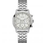 Guess Taylor W1018L1 Ladies Horloge
