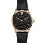 Guess Regent W1041G3 Horloge