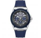 Guess Legacy W1049G1 Horloge