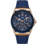Guess Legacy W1049G2 Horloge