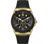 Guess Legacy W1049G5 Horloge