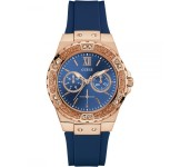 Guess Limelight W1053L1 Blue