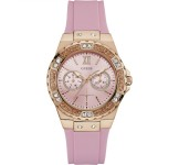Guess Limelight W1053L3 Pink