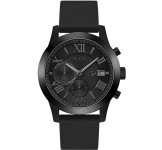 Guess Atlas W1055G1 Chrono Herenhorloge