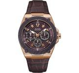 Guess Legacy W1058G2 Horloge