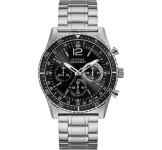 Guess Launch W1106G1 Chrono
