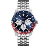 Guess Odyssey W1107G2 Horloge