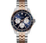 Guess Odyssey W1107G3 Horloge