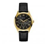 Guess Watson W1130G3 Heren Horloge